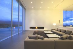 perfect: 150M Weekend House | Shinichi Ogawa & Associates