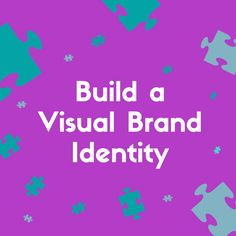 20 Actionable Tips to Build a Winning Visual Brand Identity