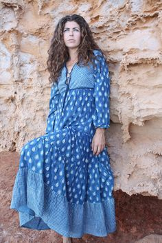 18537beca4411 Nightwalker Hemingway Maxi Dress - Dresses | Thanks, It's New | Dresses,  Fashion, Midi cocktail dress
