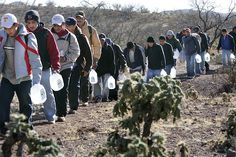 immigration mexico - Google Search