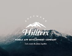 "Check out new work on my @Behance portfolio: ""HILLTRIX (Logo)"" http://on.be.net/1Hh8MlR"
