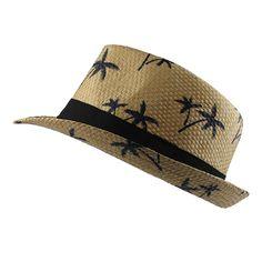 13af0809532 29 Best Cloche Hats images