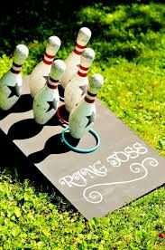 Trendy wedding games for kids carnival themes 59 Ideas Wedding Games For Kids, Lawn Games Wedding, Wedding Reception Activities, Reception Ideas, Wedding Receptions, Reception Party, Casual Wedding Reception, Free Wedding, Diy Wedding