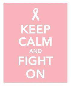 Breast Cancer Awareness Month  http://www.pinnedrecipes.com