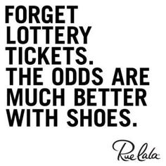 #shoes #funny #humor