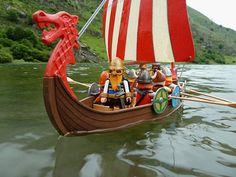 viking playmobil #Carpeto