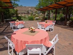 Ceremony option, Boise Botanical Gardens. Reception elsewhere as there's no indoor options available.