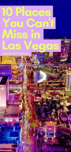 10 Attractions You Can't Miss In Las Vegas Las Vegas Strip! See the top 10 things to do in Las Vegas, Nevada. Las Vegas Vacation, Vegas Fun, Visit Las Vegas, Las Vegas Nevada, Vegas Getaway, Girls Vacation, Italy Vacation, Las Vegas Strip, Las Vegas Shows