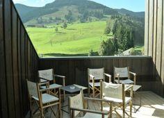 Leonarium – Hotel Der Löwe – Leogang / Salzburger Land