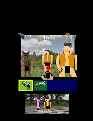 Lusibaści 4.1: tele me forever   Download: http://www.mediafire.com/file/cyea9ujdkka0kwv/Lusibasci4.1-telemeforevermidp2.jar