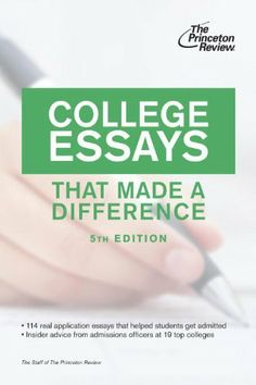 ... following essay tips on how to write an outstanding application essay