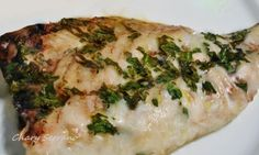 Microwave Recipes, Seafood Dishes, Flan, Dado, Chicken, Cooking, Healthy, 3, Sushi