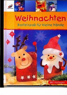 Bastelpaß karácsony - Angela Lakatos - Picasa Webalbumok