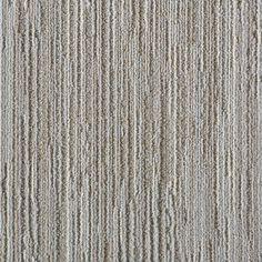 Home Depot Carpet Runners Vinyl Code: 3010489117 Home Depot Carpet, Carpet Decor, Diy Carpet, Modern Carpet, Rugs On Carpet, Stair Carpet, Wall Carpet, Plush Carpet, Best Carpet For Stairs