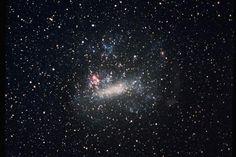 La scoperta di questi gemelli stellari potrebbe fornire preziose informazioni sulla formazione e l'evoluzione delle stelle massicce, le binarie strette e i vivai stellari.  LEGGI TUTTO L'ARTICOLO SUL MIO BLOG www.notiziedalcosmo.it