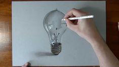 Ресурсы для рисования