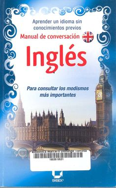 Manual de conversación inglés.  Köln : Sybex, DL 2010. Movies, Movie Posters, Idioms, Consciousness, Films, Film Poster, Popcorn Posters, Cinema, Film Books