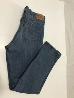 bcd1ce3b 982 Best Jeans images in 2019