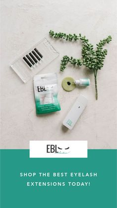A few of our favorite EBL things.