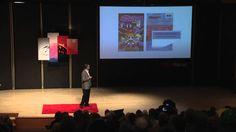 By TEDxRainier