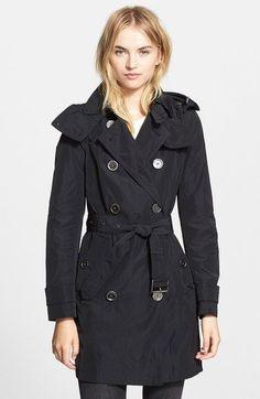 Product Image, click to zoom #RaincoatsForWomenChic