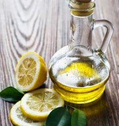 TU SALUD: Descubre los beneficios curativos de esta simple m...