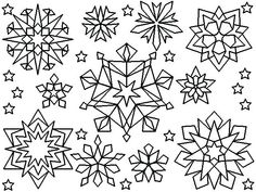 289 Best Seasons Coloring Pages Images In 2019 Adult Coloring