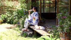 Share, rate and discuss pictures of Yui Aragaki's feet on wikiFeet - the most comprehensive celebrity feet database to ever have existed. Naha, Okinawa, Japanese Modern House, Japanese Photography, Cool Poses, Japanese Aesthetic, Japanese Outfits, Anime Scenery, Photo Reference