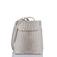 Darcy Backpack Paloma Melbourne