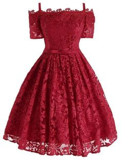 Floral Lace Cold Shoulder Bowknot Formal Dress & Red L Mobile Blumenspitze kalte Schulter Bowknot Formal Dress & rot L Mobile The post Blumenspitze kalte Schulter Bowknot Formal Dress & rot L Mobile appeared first on Juana Moore. Maxi Dresses Uk, Dama Dresses, Prom Party Dresses, Homecoming Dresses, Evening Dresses, Casual Dresses, Bridesmaid Dresses, Prom Dress, Dresses Online