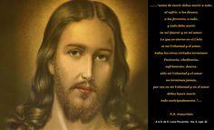 Meditación de un Capítulo Diario de la Divina Voluntad   Volumen 4 - Capítulo 64 - Miércoles      https://docs.google.com/document/d/13A86F-PDf2K7SFk8j5xGuFBMWrAHBYgb2ZlTviGaNF8/edit