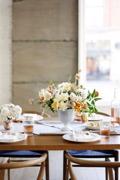 The London Plane Wedding  Pinterest  Planes Seattle And Cafes Mesmerizing Private Dining Rooms Seattle Review