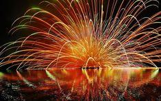 Giunga a tutti il nostro personale augurio per questo Nuovo Anno, che possa essere un anno ricco di gioia, serenità, amore, gratitudine e coraggio; dove tutti i Vostri desideri possano essere realizzati e dove ogni sfida possa trionfare diventando esempio, esperienza, saggezza e amore per Voi e per gli altri!   Les Ongles Group Vi augura un Felice 2014.......