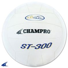 KUDOSPORTS - Volleyballs!!  Discounts on 8 or more! Contact us for special pricing!