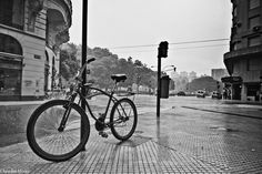 Imágenes Urbanas -Fotos Propias- - Taringa!