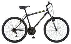 Pacific Mens Rook Mountain Bike 18InchMedium *** You can get additional details at the image link.