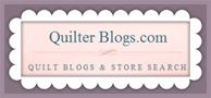 link to eleventy billion quilters blogs