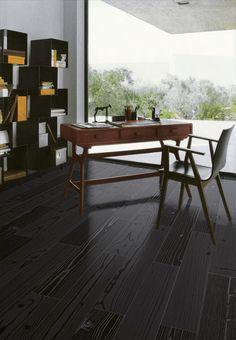 Ceramic flooring | Uonuon ton-sur-ton | 14oraitaliana. Check it out on Architonic