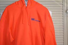 company logo, jacket front Embroidery Services, Company Logo, Jackets, Fashion, Down Jackets, Moda, Fashion Styles, Fashion Illustrations, Jacket