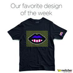 Win Tickets, Link, Mens Tops, T Shirt, Design, Fashion, Supreme T Shirt, Moda, Tee