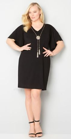 Taglie Forti Uomo e Taglie Curvy Donna Shop Online 0ea24782424d