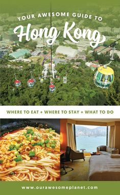 Read Next: Hong Kong: Family Fun in the Outlying Islands of HK! (Travel Guide) Update Hong Kong Food Trip Guide like a Local! Itinerary) Hong Kong is one of our family's favorite destinations. Hong Kong Disneyland, Disneyland Trip, China Vacation, Another A, Travel Guides, Travel Tips, Travel Destinations, Activities To Do, Asia Travel