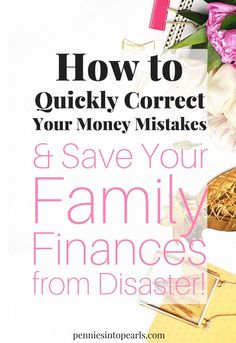 This is your opportunity to look at the real life numbers of another familys finances! Learn from their money mistakes to help build a strong family budget. She shares tips on how to learn from your money mistakes and how to start a budget that wont fail! Budgeting Process, Budgeting Finances, Budgeting Tips, Term Life, Money Saving Tips, Saving Ideas, Money Tips, Managing Money, Money Hacks