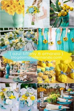 Weddings - A marvelous to excellent info on wedding pins. purple weddings decorations pearl flower delightful solutions shared on this date 20190422 wedding ref 2588974487 Party Decoration, Diy Wedding Decorations, Wedding Themes, Our Wedding, Dream Wedding, Wedding Pins, Wedding Ideas, Blue Sunflower Wedding, Yellow Wedding