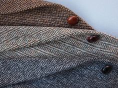 A. Caraceni Fabric | Style | Pinterest | Suits and Fabrics