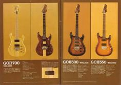 Brochures style Music Mood, Andrew Scott, Bass, Music Instruments, Guitar, Brochures, Things To Sell, Style, Swag