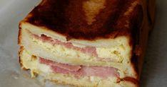 Tiramisu, Entrees, Hamburger, Yummy Food, Yummy Recipes, Sandwiches, Cooking, Quiches, Breakfast