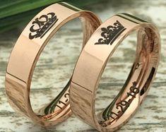 Výsledek obrázku pro dating couple rings
