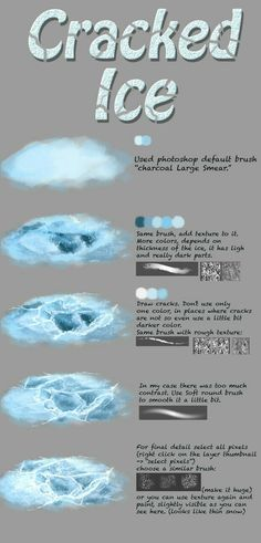 Painting tutorial photoshop 63 Ideas for 2019 Digital Painting Tutorials, Digital Art Tutorial, Painting Tools, Drawing Tutorials, Art Tutorials, Painting Art, Matte Painting, Drawing Ideas, Draw Tips
