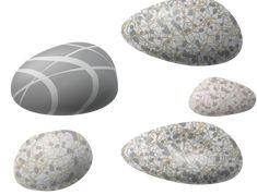 Горы, камни — Yandex.Disk River Stones, Fossils, Album, Rocks, Image, River Rocks, Fossil, Stone, Batu